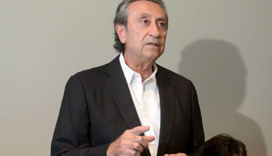 Partido de Murad representa contra Flávio Dino por crime eleitoral