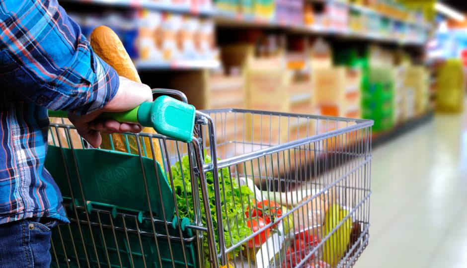 Seminário debaterá oportunidades para cadeia do varejo supermercadista no MA