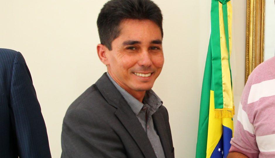 Gestão Cicin ocultou mais de R$ 20 milhões recebidos da União em 2017