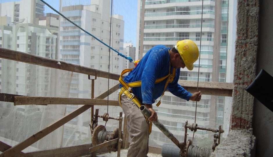 Maranhão fechou 2017 com saldo positivo de 1.221 vagas de empregos