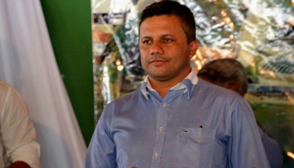 Citada pela Cobiça Fatal, gestão Dunga se antecipa e consegue acesso às investigações