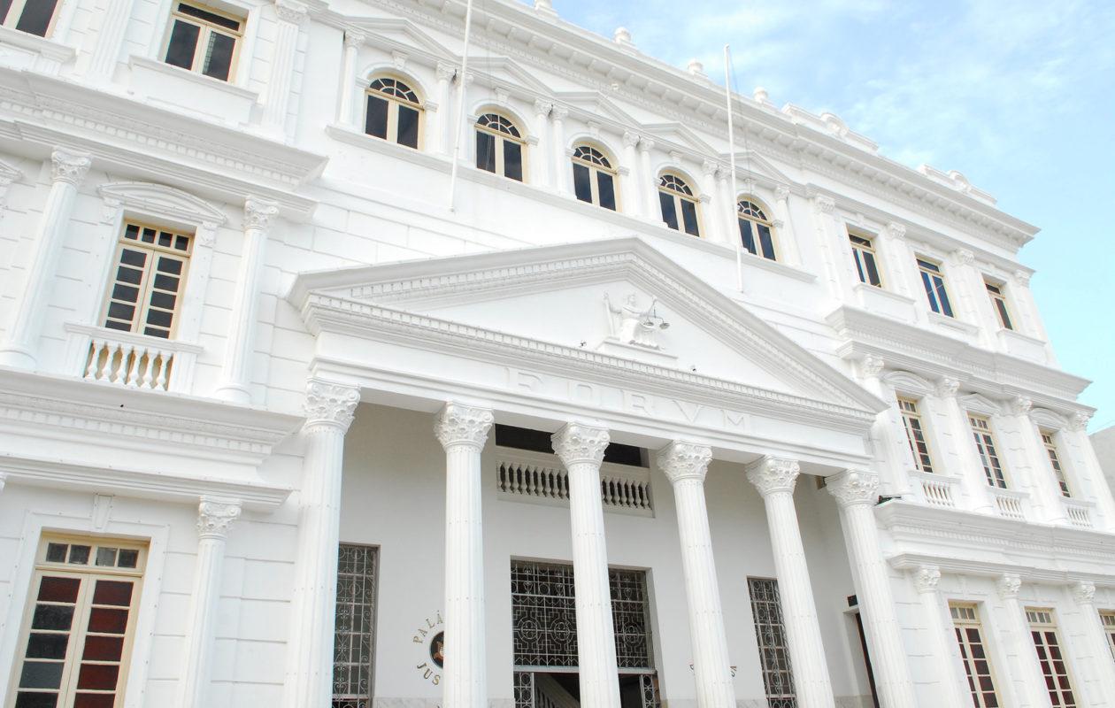 Caso Pavetec: TJ reforma sentença e absolve acusados de fraude de R$ 115 mi
