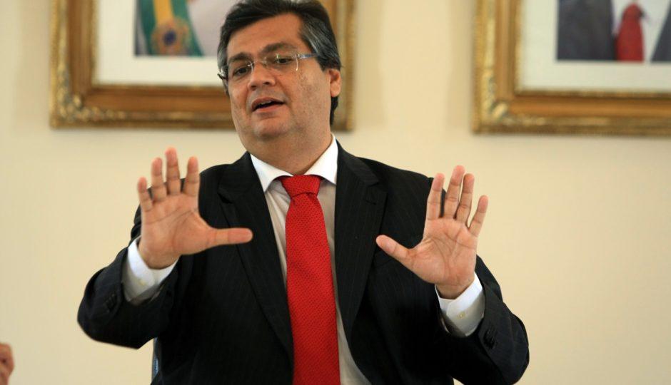 Governo Dino já gastou R$ 22 milhões a mais do que governo Roseana com diárias