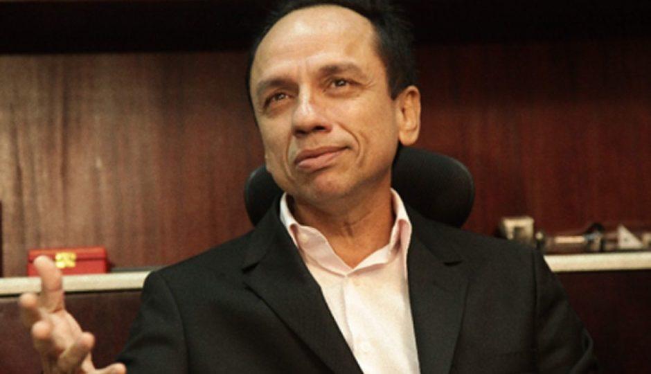 Juiz do MA que renunciou penduricalhos vai devolver o que recebeu indevidamente