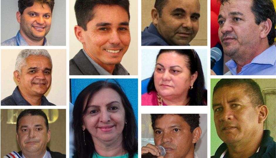 Prazo termina e 66 prefeitos não poderão celebrar convênios para o Carnaval 2018