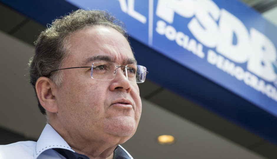 Roberto Rocha é alvo de queixa-crime no STF por comentários sobre Weverton e Lupi