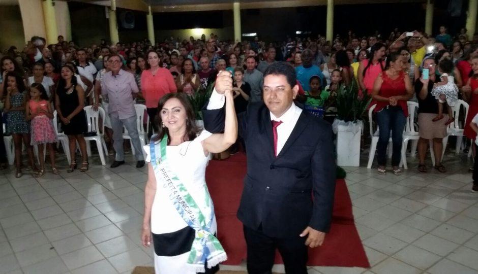 """Prefeitura de Colinas diz que empresa de fachada apresentou """"documentação exigida"""""""