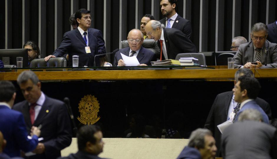 Aprovada liberação de R$ 83 milhões para municípios do MA; confira valor para cada um