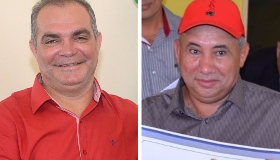 Norma do TCE sobre festas entra em vigor; MP já adverte municípios