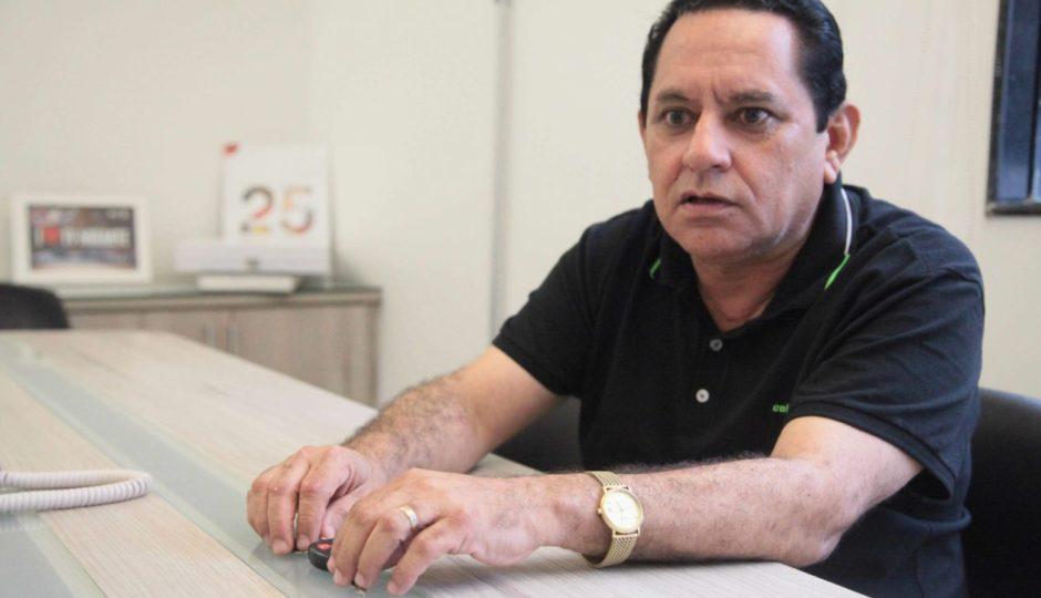 Relatório da CGU aponta indícios de desvio de recursos na gestão de Umbelino Ribeiro