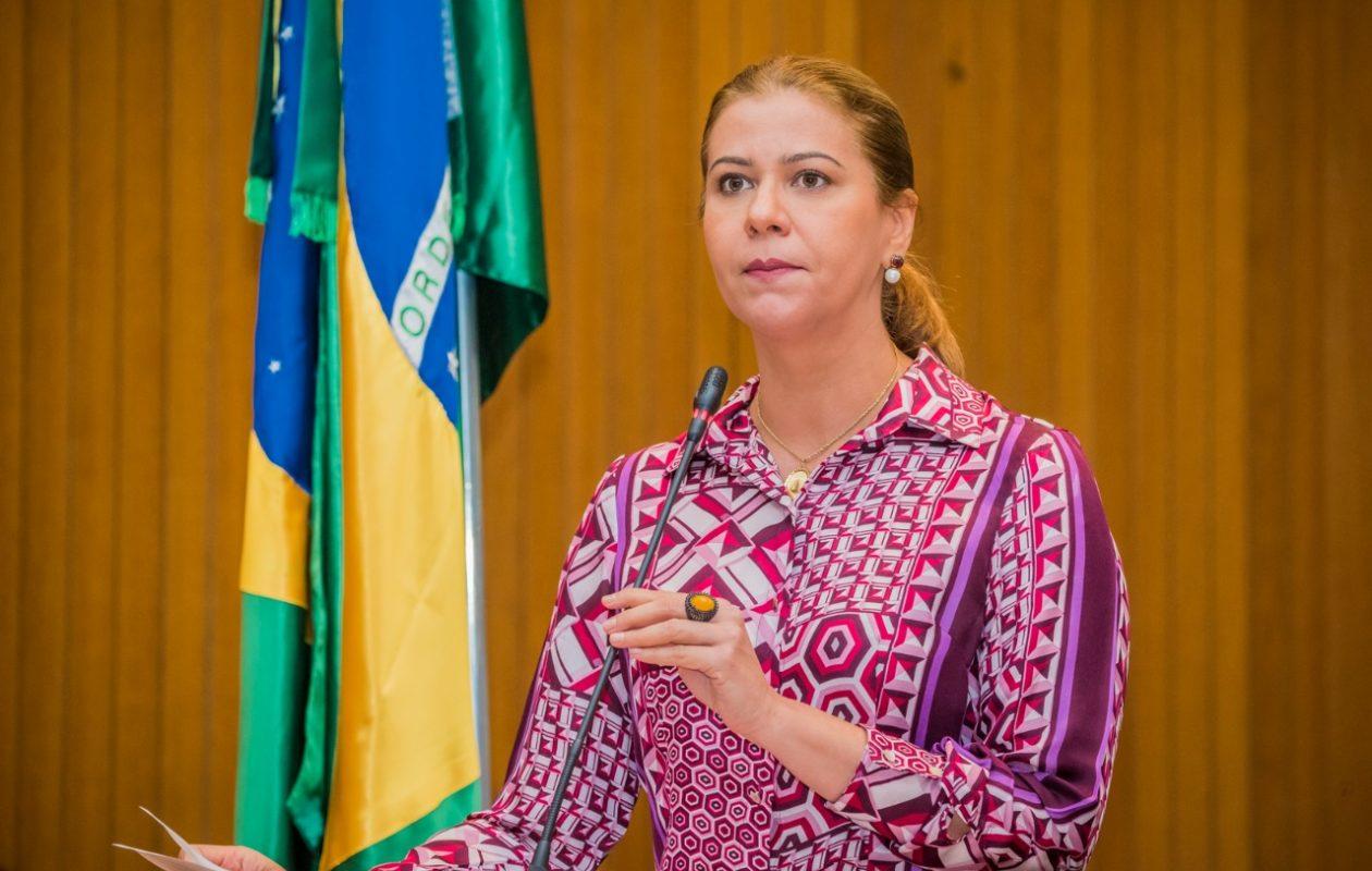 Procuradora da Mulher na AL diz que acompanha caso de agressão de Cabo Campos
