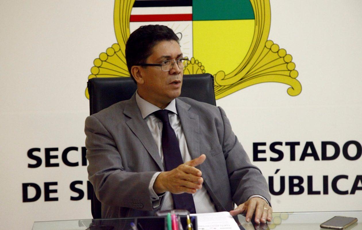 Contrabando: secretário, deputados e empresários ficam fora da lista do MPF