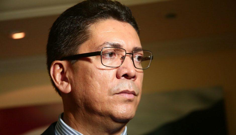 Máfia do Contrabando: PM diz em audiência que teria sido coagido por Portela