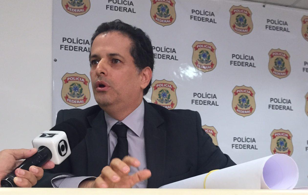 Caso Décio: chefe do Gaeco é citado em possível direcionamento das investigações