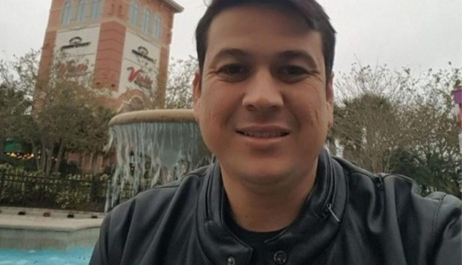 3ª Câmara Criminal do TJ-MA concede habeas corpus a Ricardo Belo