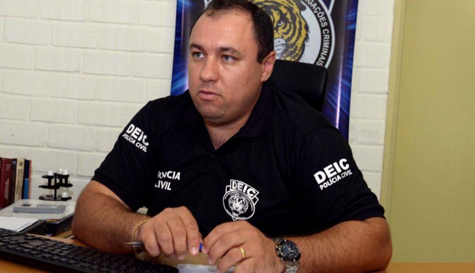 Prisão de Bardal pode favorecer desembargadores em investigação no CNJ