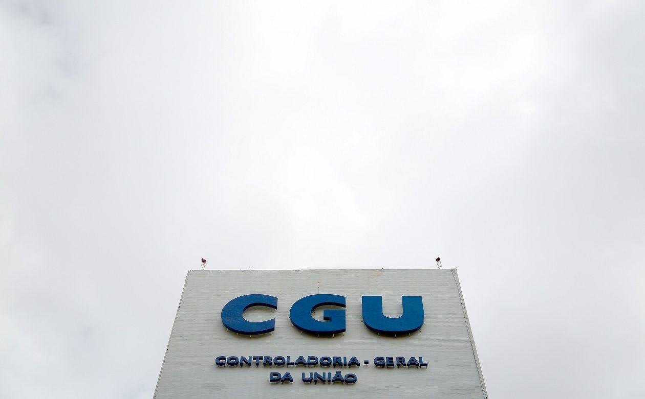 CGU investiga empresas da área de publicidade por pagamentos indevidos