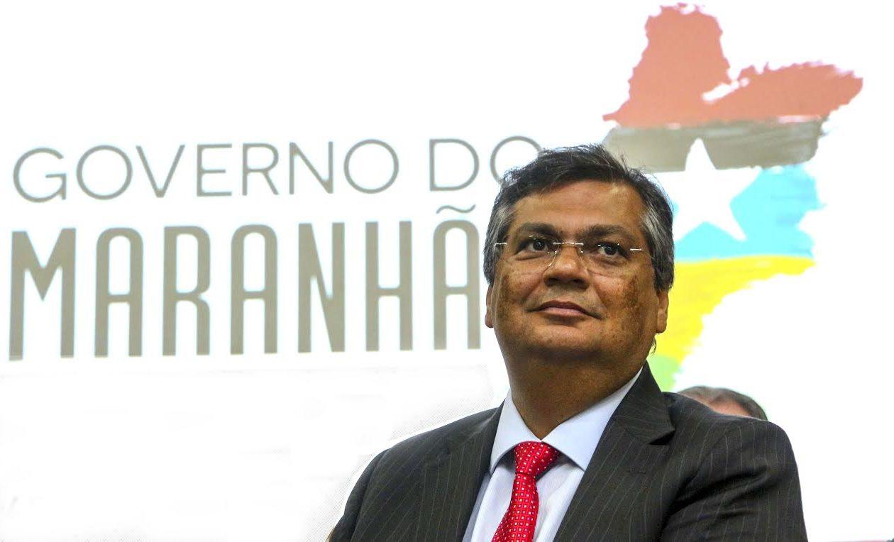 Comunicação de Dino abre gastos de até R$ 500 mil para publicações no DOU