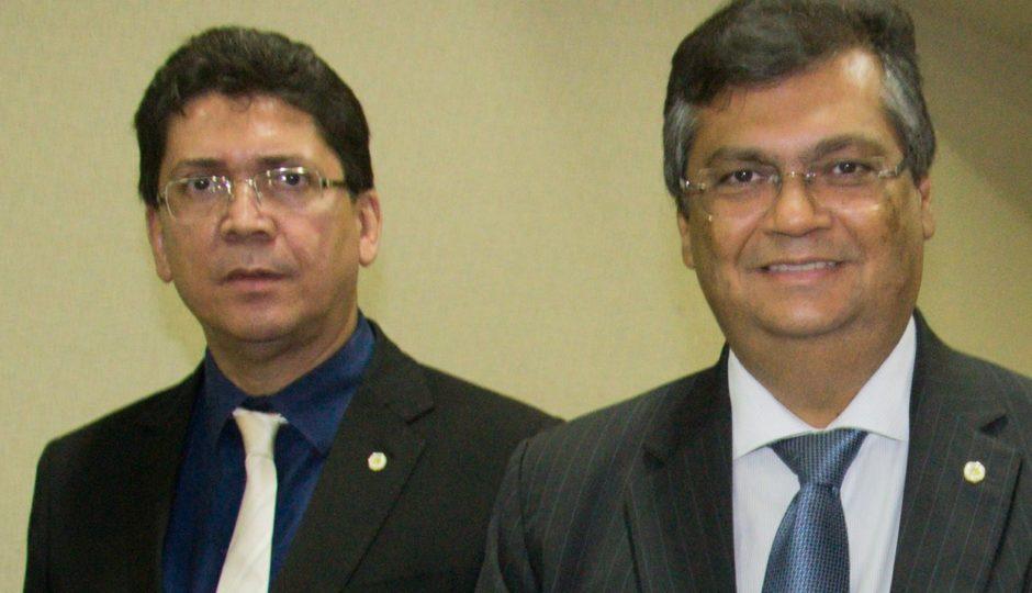 Dez partidos pedem intervenção federal na Segurança Pública do MA