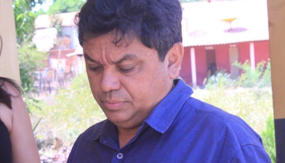 Lula ignora Márcio Jerry e convite para morar no Maranhão