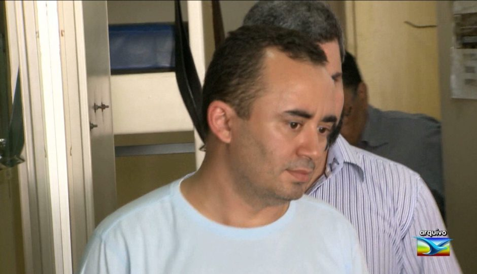 """""""Suicídio ou homicídio"""", diz médico-legista sobre morte de Mariano"""