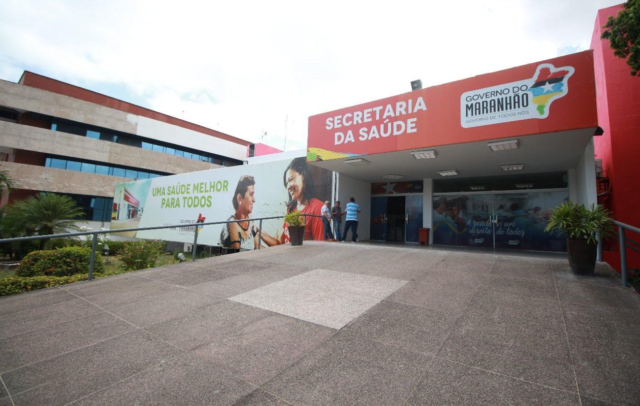 SES contratou o Gerir por R$ 95,5 milhões mesmo após identificar irregularidades