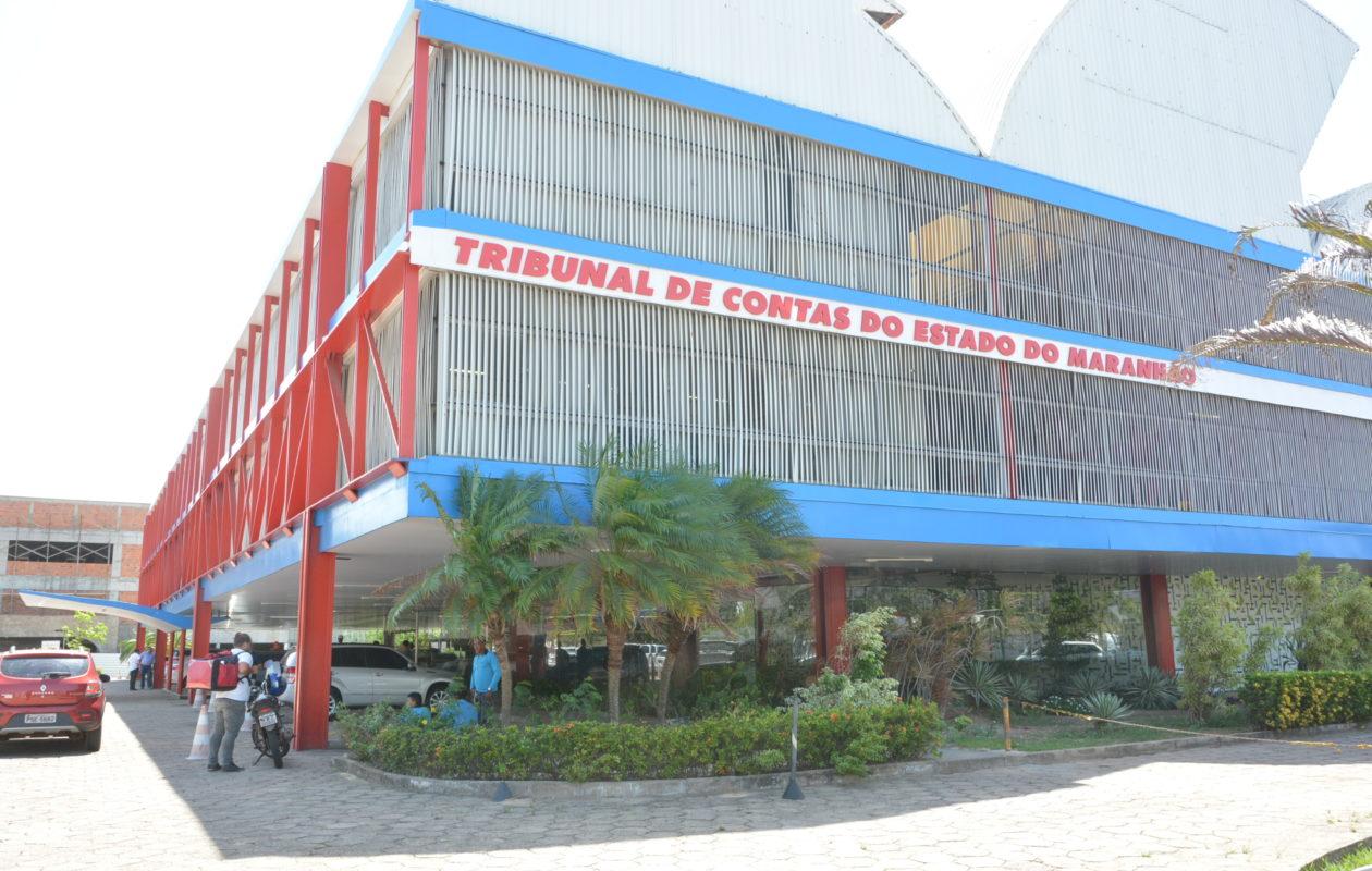 Prefeituras do MA com folha em atraso permanecem proibidas de bancar Carnaval