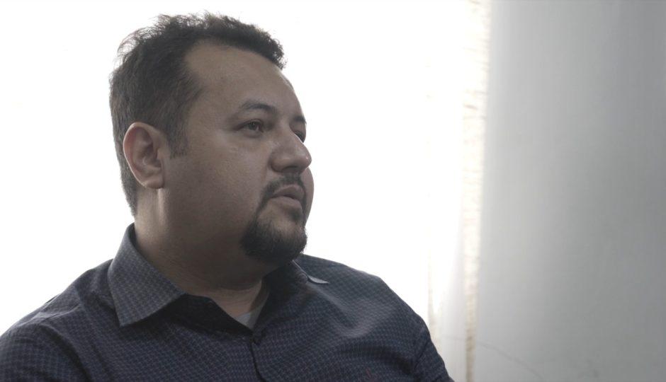 Sinfra omitiu ao TCE/MA contrato de R$ 68,3 milhões e aditivo com a Epeng