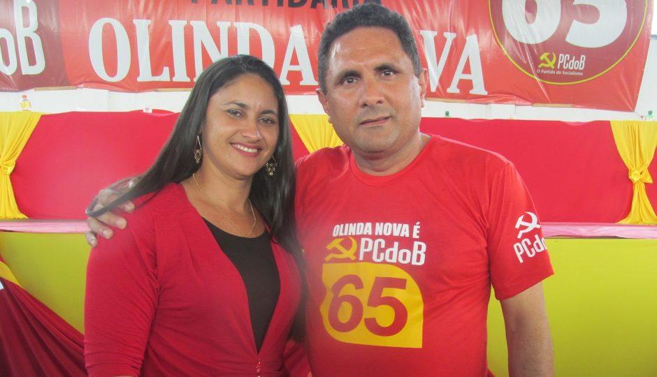 Promotoria começa a combater marginalidade em Olinda Nova do Maranhão