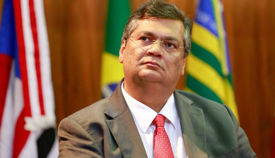 Grupo de Flávio Dino tem 11 pré-candidatos a prefeito de São Luís
