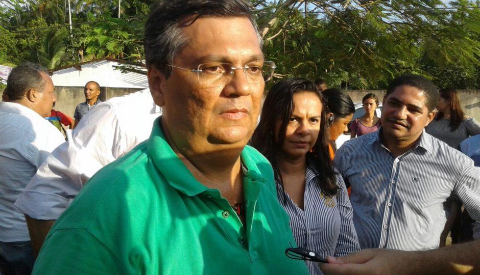 Entorno dos Leões ataca pesquisa feita em municípios administrados por aliados de Dino