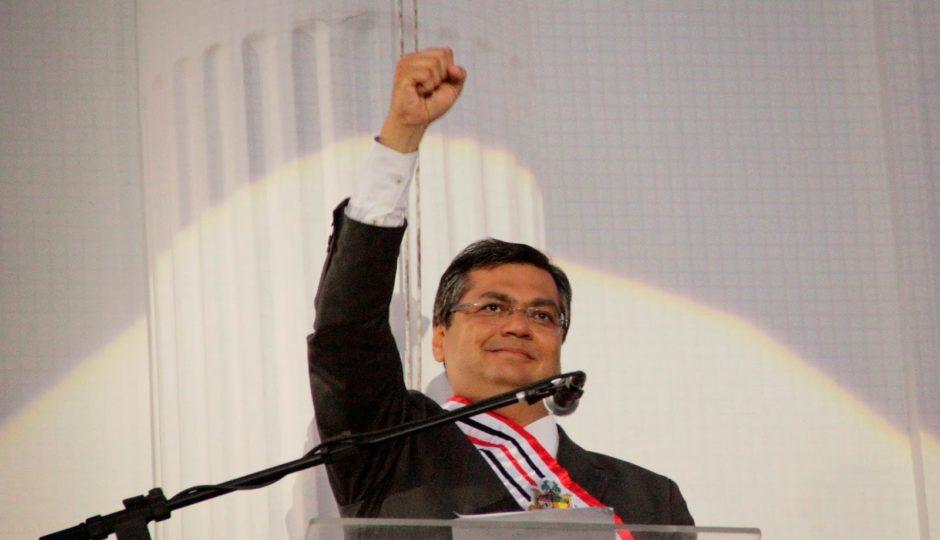 PCdoB consegue na Justiça Eleitoral adiar divulgação de pesquisa da MBO