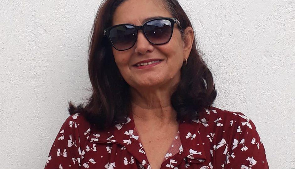Magno Linhares mantém denúncia contra Iara Quaresma e marca oitiva