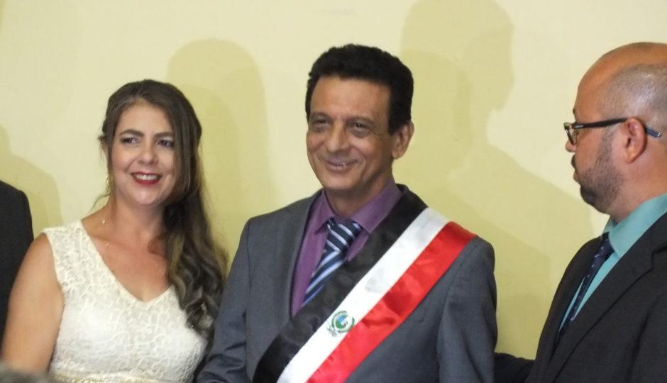 MP encontra superfaturamento de R$ 600 mil em licitação na gestão Juscelino Oliveira