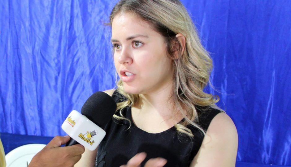 Mantida condenação de Lidiane Leite por dano de R$ 500 mil ao erário