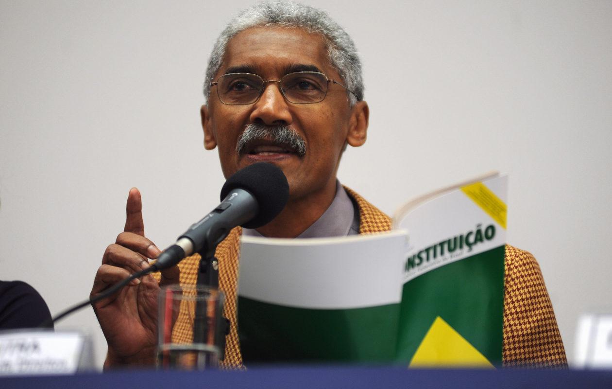 Gestão Domingos Dutra omite gastos e descumpre Lei da Transparência