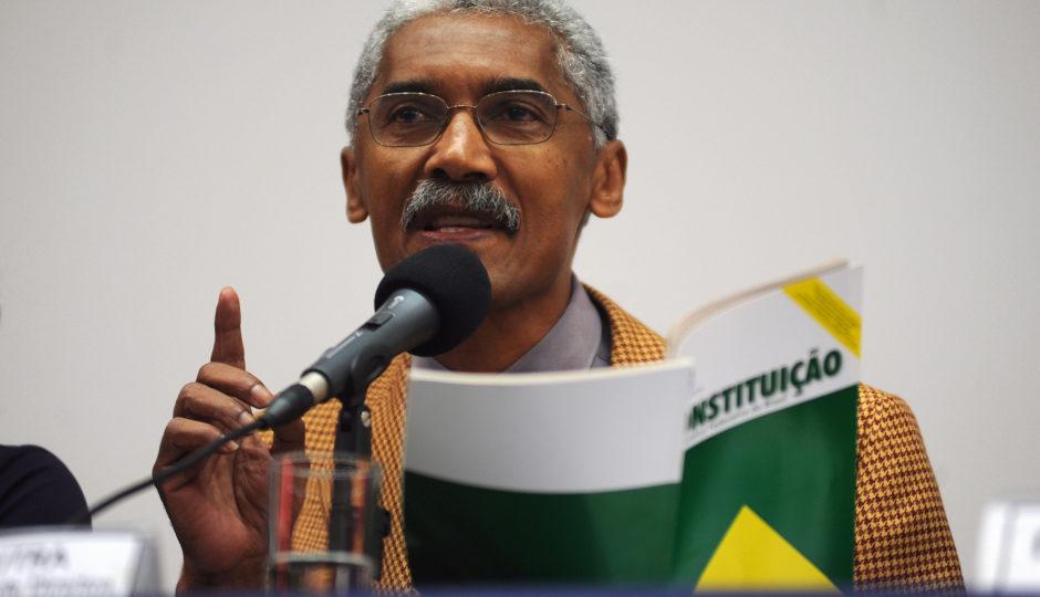 Gestão Dutra não comunicou ao TCE contratos alvo do Gaeco