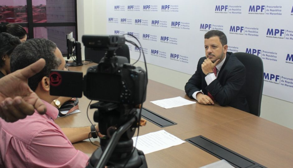 Corregedoria do CNMP arquiva reclamação do MDB contra Juraci Guimarães