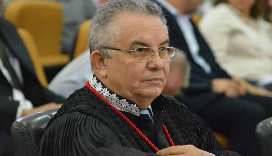 Desembargador suspende licitação de R$ 132 milhões para construção do Hospital da Ilha