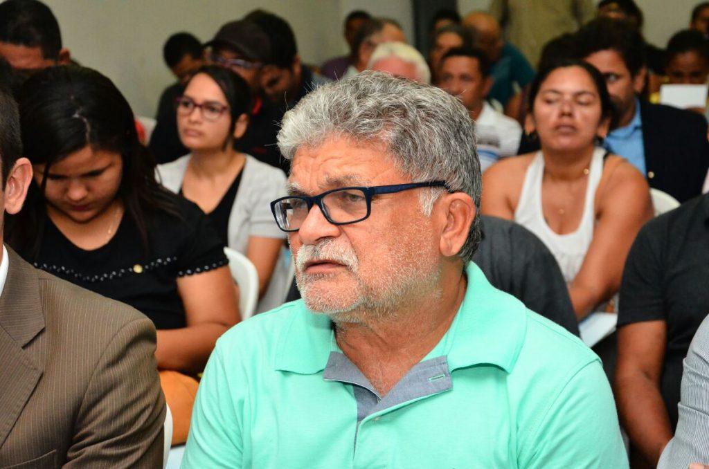 Juíza suspende licitação direcionada de R$ 2,9 milhões em Itapecuru-Mirim