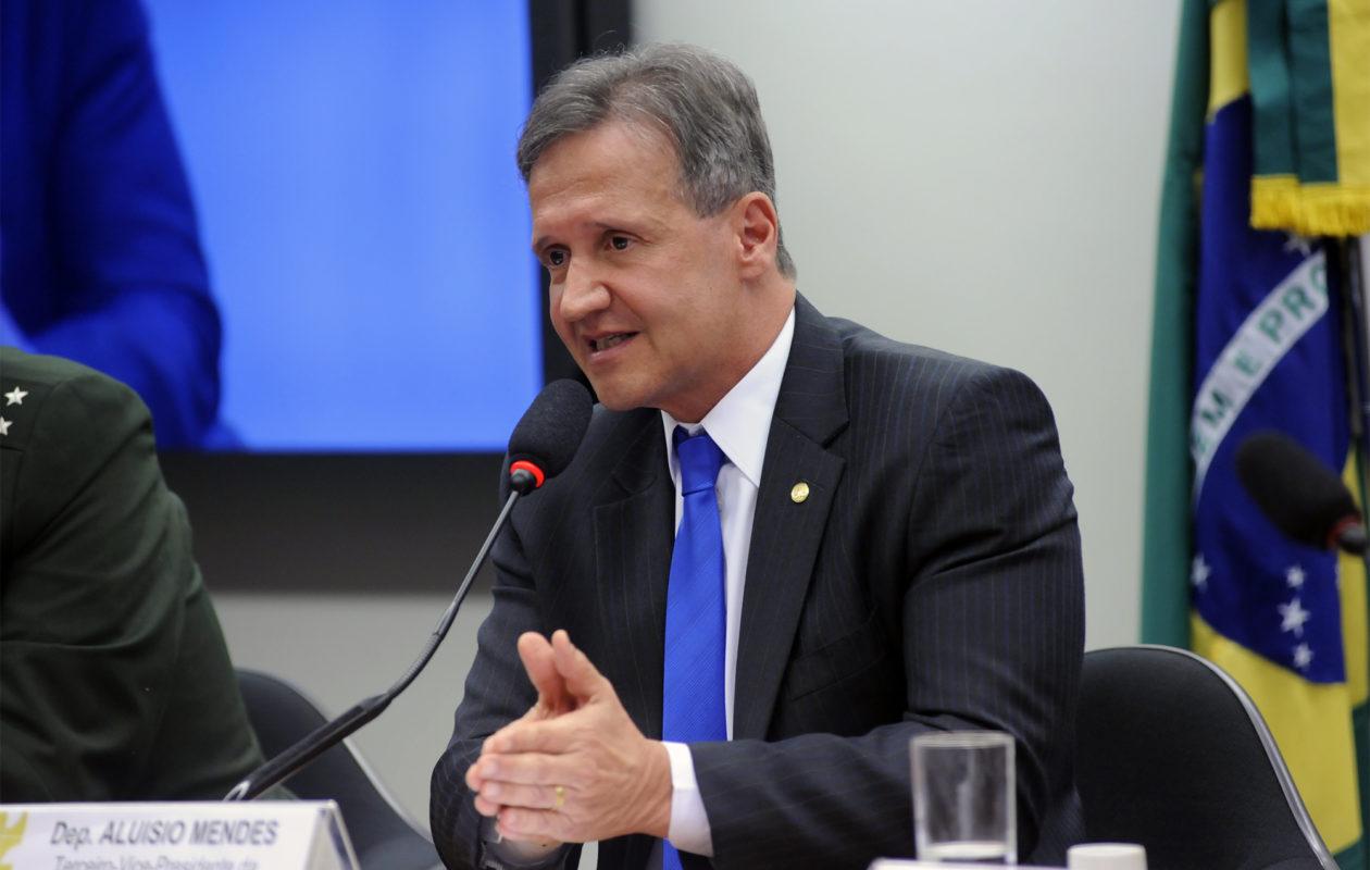 Comissão aprova inclusão de guardas municipais na Força Nacional