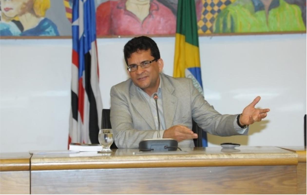 Relator prevê para agosto parecer sobre decretos que tiraram R$ 144,9 milhões do Fepa