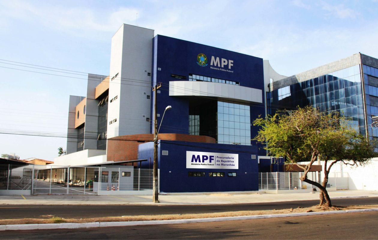 MPF cobra cumprimento da decisão sobre ocupação em área de manguezal no Jaracaty