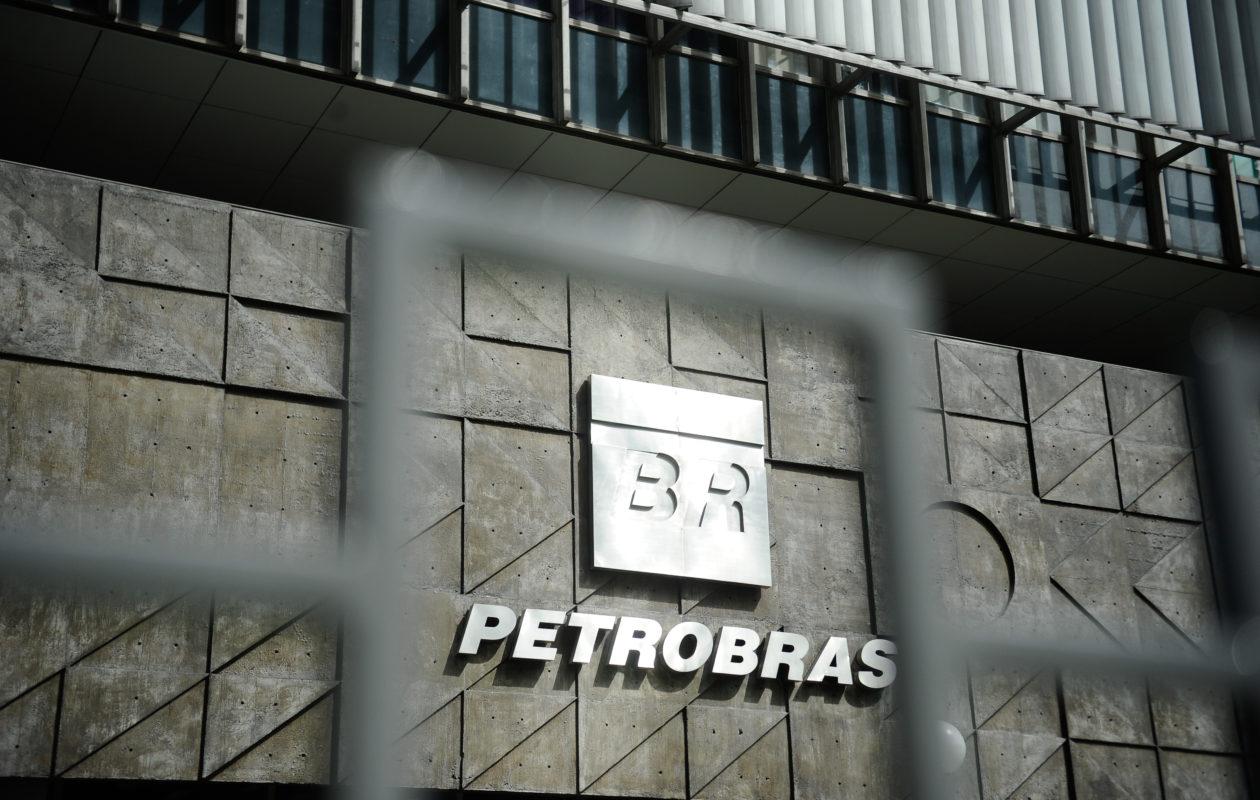 Acordo de leniência com a SBM Offshore ressarcirá R$ 1,22 bilhão à Petrobras