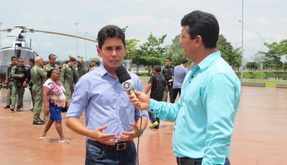 TCE aponta falta de transparência em 100 prefeituras no Maranhão