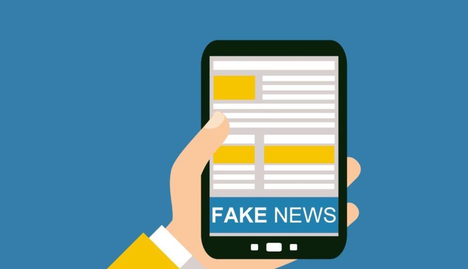 Guia do CGI.br traz dicas para evitar desinformação e fake news nas eleições