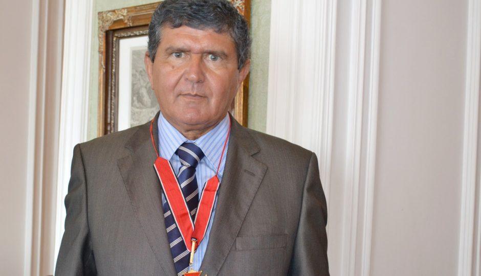Procuradoria Eleitoral do Maranhão impugna candidatura de Ildon Marques