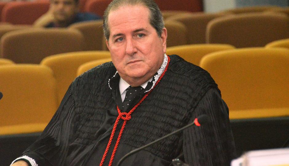 CNJ afasta filha de Ricardo Duailibe de cartório por nepotismo