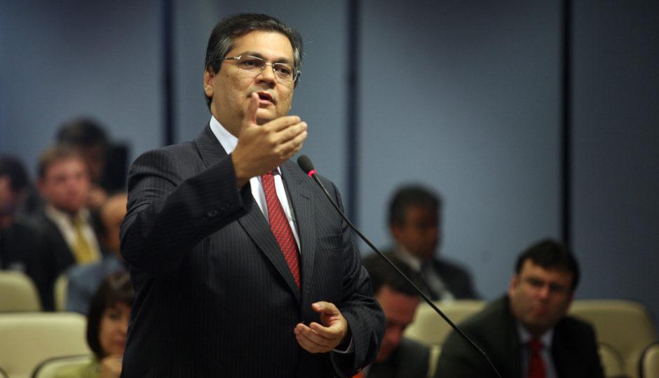 MPE opina pela desaprovação das contas de campanha de Flávio Dino