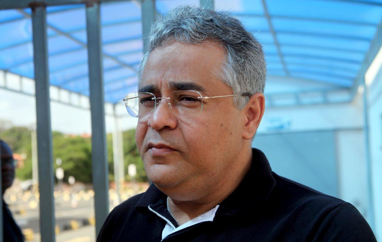 Promotoria investiga irregularidade em contrato entre a Sema e o Isec